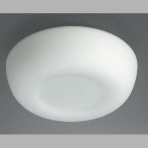 Потолочный светильник Philips 32064/31/16
