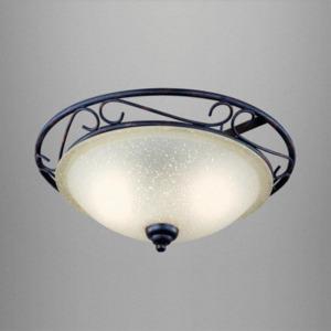 Светильник потолочный GLOBO 4413-2