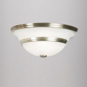 Светильник потолочный GLOBO 6895-2