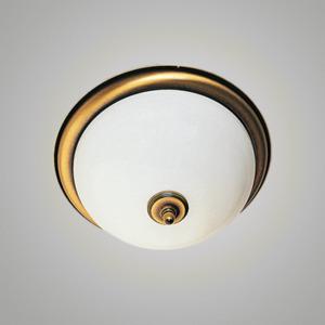Светильник потолочный JUPITER Plafon 82