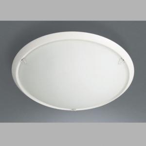 Светильник потолочный Philips 77050/31/16