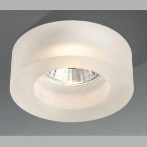 Встраиваемый светильник Philips 59515/67/16