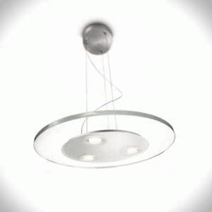 Подвесной светильник PHILIPS 69053/48/16