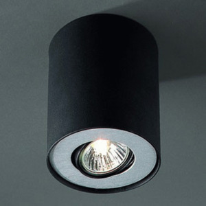 Накладной светильник PHILIPS 56330/30/16