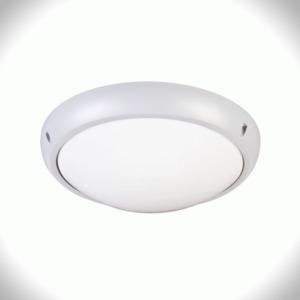 Настенно-потолочный светильник Philips 17202/87/16