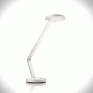 Настольная лампа PHILIPS 66711/31/16
