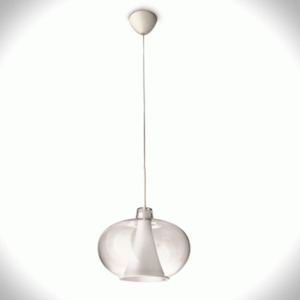 Подвесной светильник PHILIPS 40772/35/16
