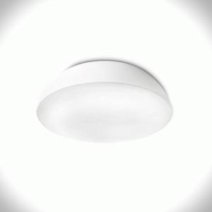 Потолочный светильник PHILIPS 32200/31/16