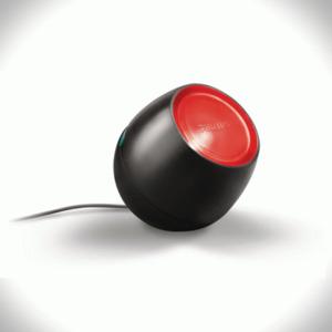 Светодиодный шар PHILIPS 70018/30/PH