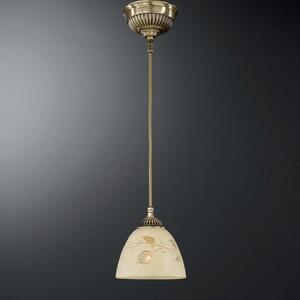 Подвесной светильник Reccagni Angelo L6258/14