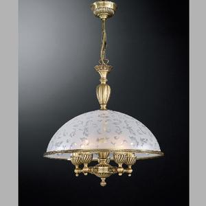 Подвесной светильник Reccagni Angelo L6202/48