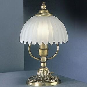 Настольная лампа Reccagni Angelo P2825