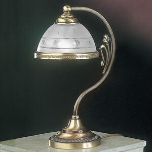 Настольная лампа Reccagni Angelo P3830