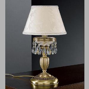 Настольная лампа Reccagni Angelo P6403P