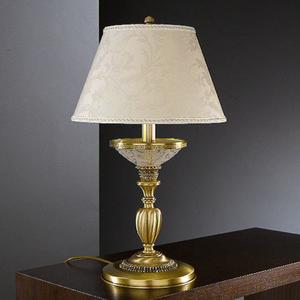 Настольная лампа Reccagni Angelo P6405G