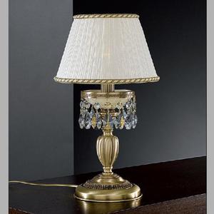 Настольная лампа Reccagni Angelo P6420P