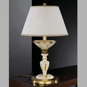Настольная лампа Reccagni Angelo P6708G