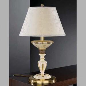 Настольная лампа Reccagni Angelo P6718G