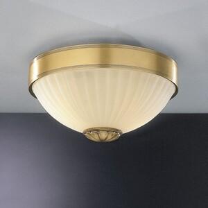 Светильник потолочный Reccagni Angelo PL2306/2