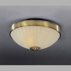 Светильник потолочный Reccagni Angelo PL3023/2