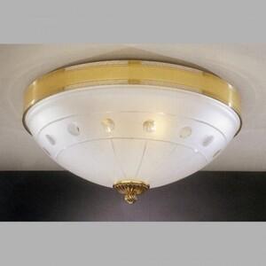 Светильник потолочный Reccagni Angelo PL4750/3
