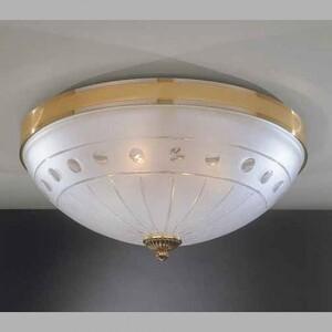 Светильник потолочный Reccagni Angelo PL4750/4