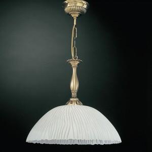 Подвесной светильник Reccagni Angelo L5650/38