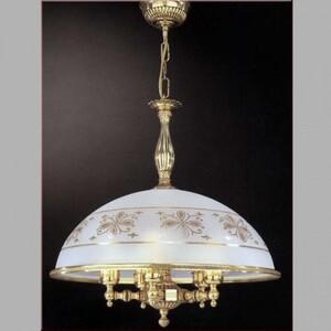 Подвесной светильник Reccagni Angelo L6102/48