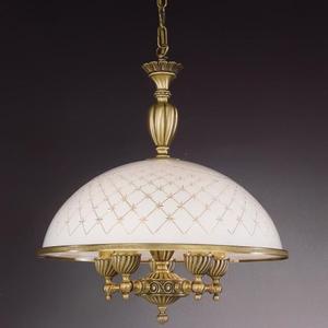 Подвесной светильник Reccagni Angelo L7002/48