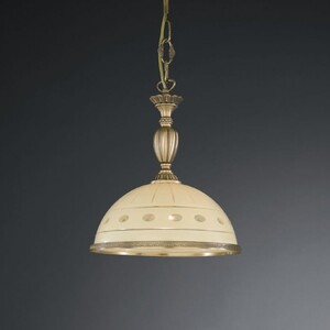 Подвесной светильник Reccagni Angelo L7004/28