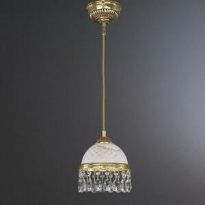 Подвесной светильник Reccagni Angelo L7100/16