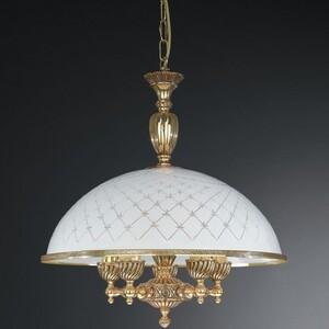 Подвесной светильник Reccagni Angelo L7102/48