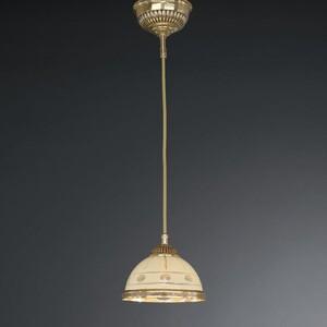 Подвесной светильник Reccagni Angelo L7104/16