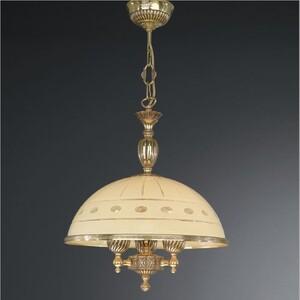 Подвесной светильник Reccagni Angelo L7104/38