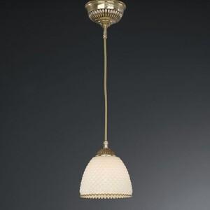 Подвесной светильник Reccagni Angelo L7105/14