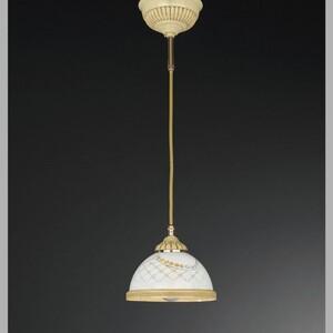 Подвесной светильник Reccagni Angelo L7202/16