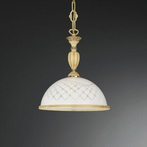 Подвесной светильник Reccagni Angelo L7202/28