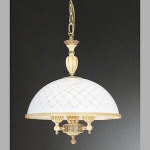 Подвесной светильник Reccagni Angelo L7202/38