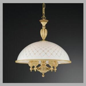 Подвесной светильник Reccagni Angelo L7202/48