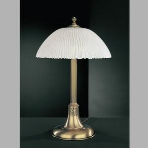 Настольная лампа Reccagni Angelo P5650G