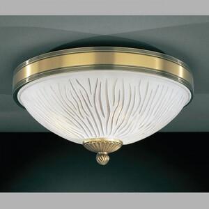 Светильник потолочный Reccagni Angelo PL5650/2