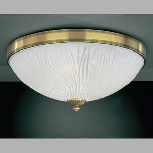 Светильник потолочный Reccagni Angelo PL5650/4