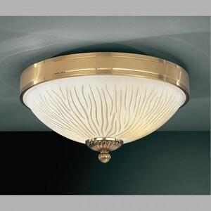 Светильник потолочный Reccagni Angelo PL5750/2