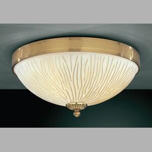 Светильник потолочный Reccagni Angelo PL5750/3