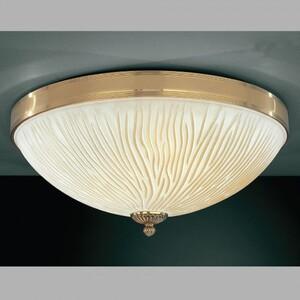 Светильник потолочный Reccagni Angelo PL5750/4