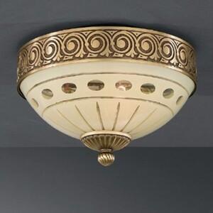 Светильник потолочный Reccagni Angelo PL7014/2