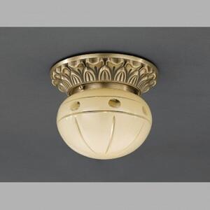 Накладной светильник Reccagni Angelo PL7713/1