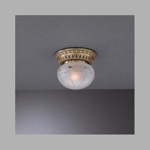 Накладной светильник Reccagni Angelo PL7724/1
