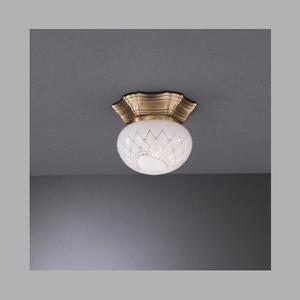 Накладной светильник Reccagni Angelo PL7730/1