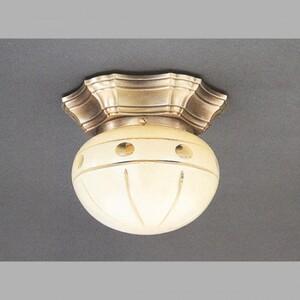 Накладной светильник Reccagni Angelo PL7733/1